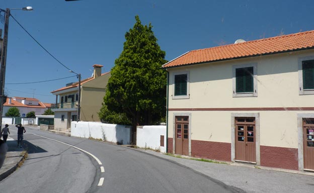 002 2016-07-28 002 Portugal