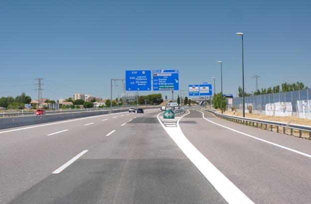 005 2016-07-25 011 Spanien Runt Zaragoza