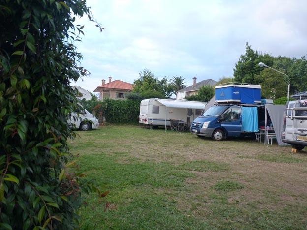 006 2016-07-30 025 Camping Valdovino