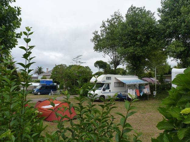 007 2016-07-30 008 Camping Valdovino