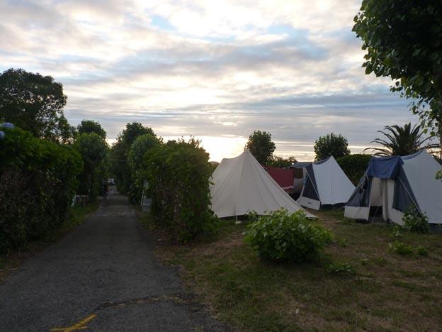 008 2016-07-30 022 Camping Valdovino