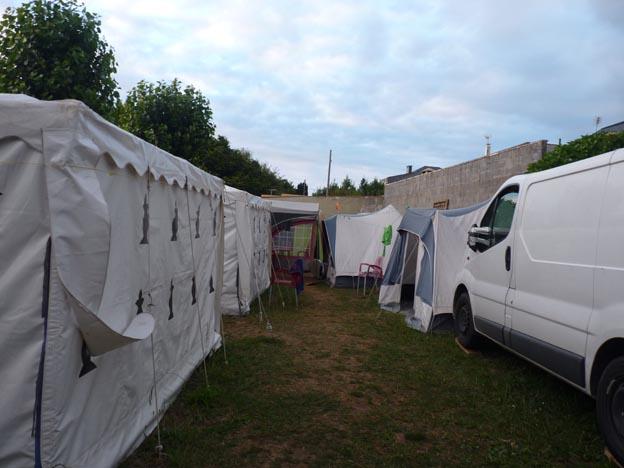 009 2016-07-30 023 Camping Valdovino
