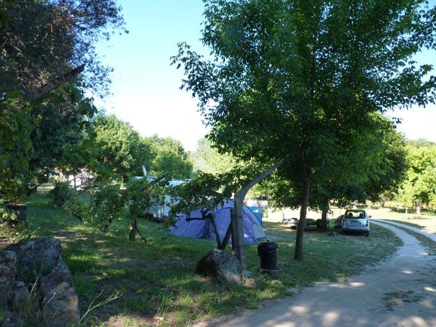 010 2016-07-27 013 Quinta Chave Grande Portugal