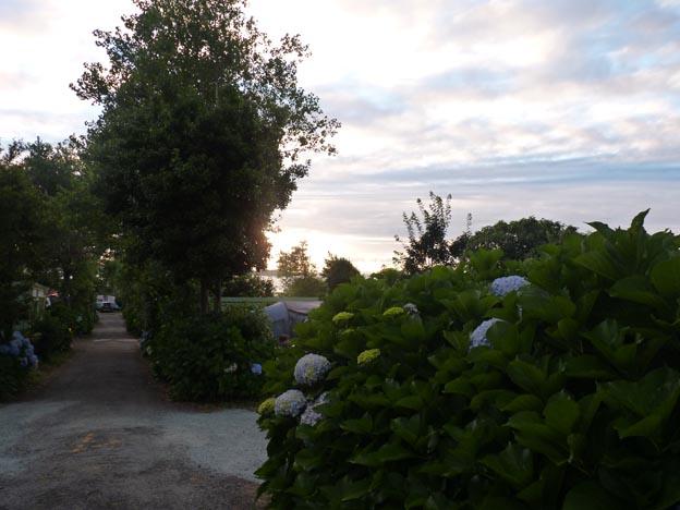 010 2016-07-30 024 Camping Valdovino