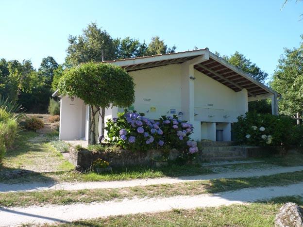 011 2016-07-27 014 Quinta Chave Grande Portugal