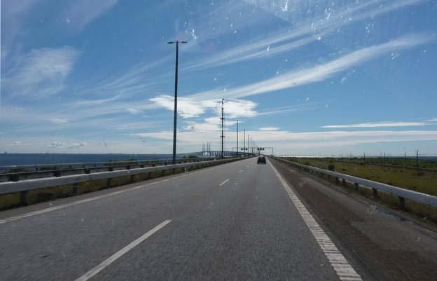 001-2016-08-17-003-oresundsbron