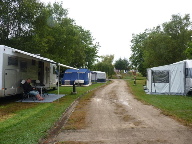 002-2016-07-31-006-camping-colombres