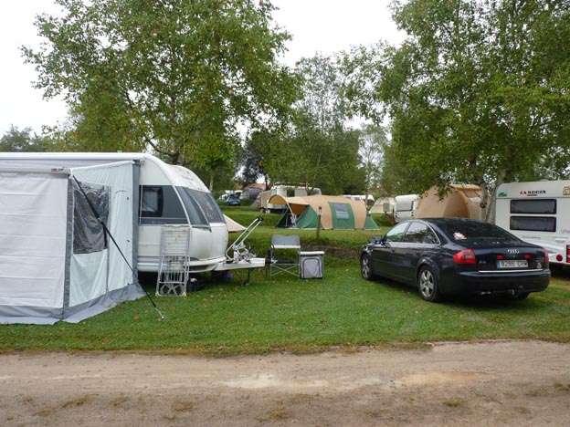 003-2016-07-31-003-camping-colombres