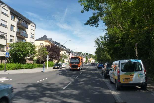003-2016-08-11-003-luxemburg