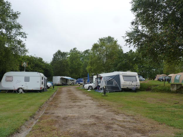 004-2016-07-31-018-camping-colombres