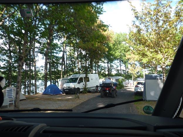 004-2016-08-05-006-camping-municipal-du-lac