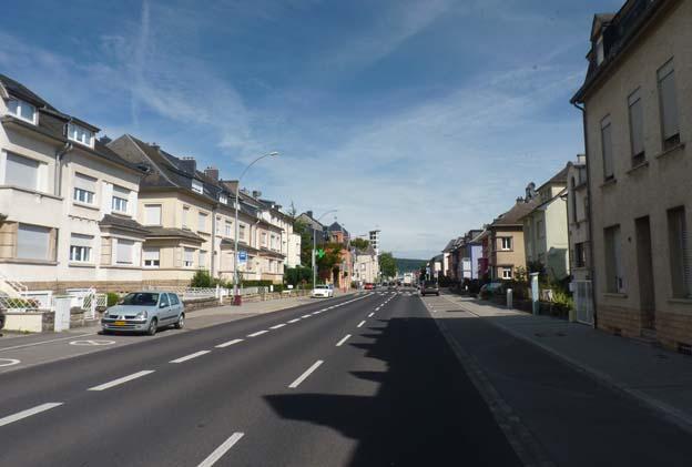 004-2016-08-11-004-luxemburg