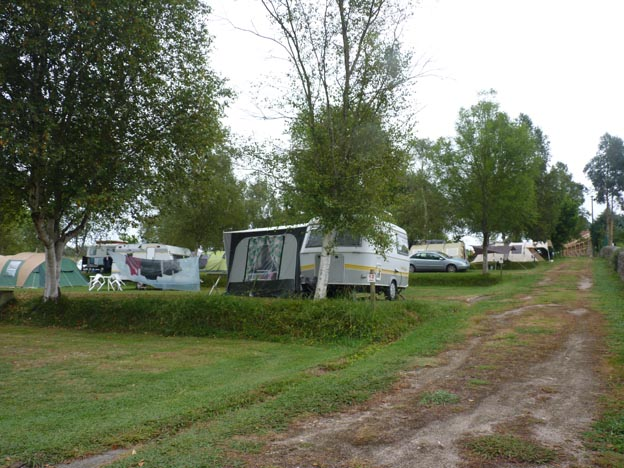 005-2016-07-31-019-camping-colombres