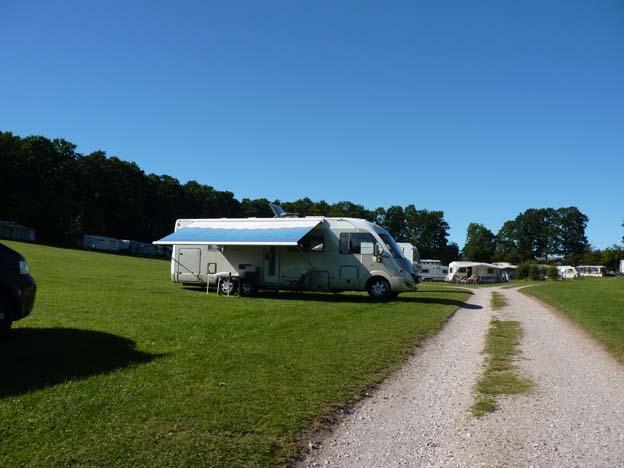 005-2016-08-16-010-roskilde-camping
