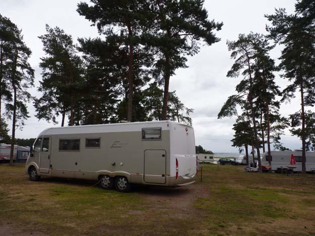 005-2016-08-17-009-kalmar-camping-rafshagsudden