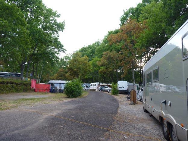 006-2016-08-05-008-camping-municipal-du-lac