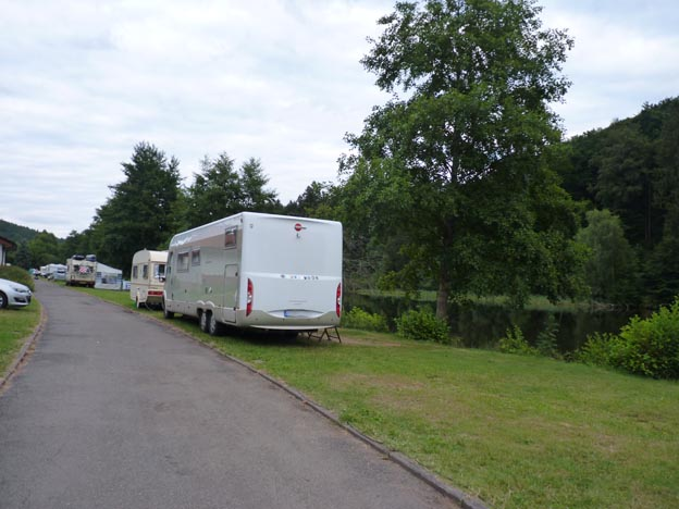 006-2016-08-09-032-camping-sagmuhle