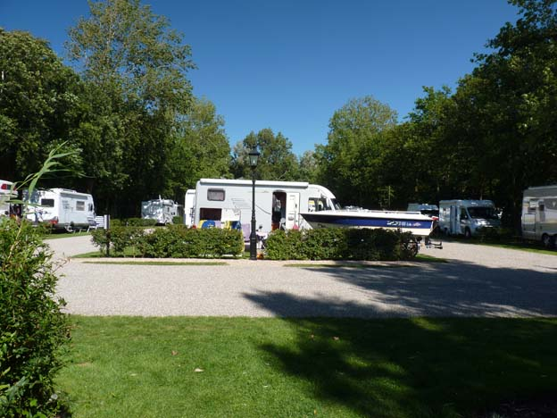 006-2016-08-12-016-camperpark-zeeland