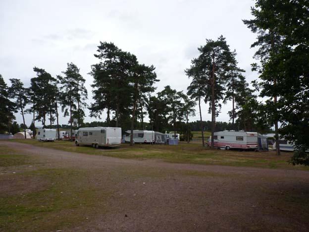 006-2016-08-17-012-kalmar-camping-rafshagsudden