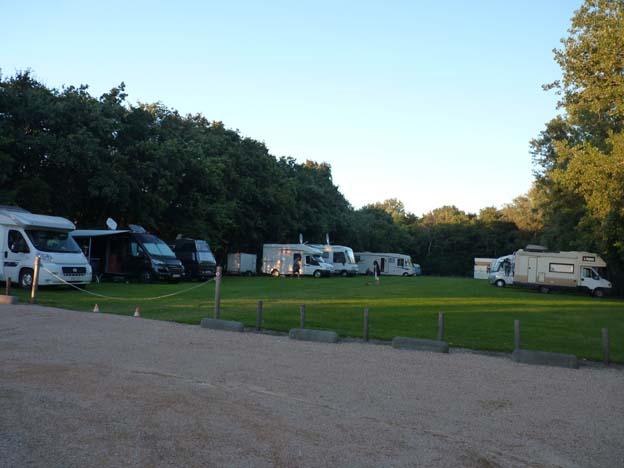 006a-2016-08-12-019-camperpark-zeeland