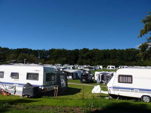 007-2016-08-16-013-roskilde-camping