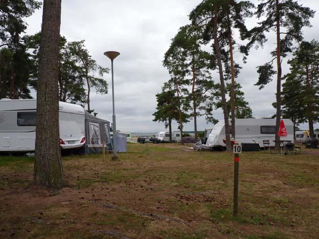 007-2016-08-17-008-kalmar-camping-rafshagsudden