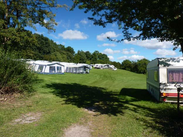 008-2016-08-16-016-roskilde-camping