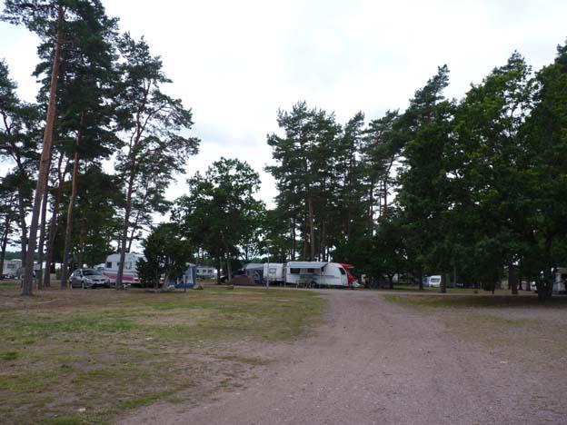 008-2016-08-17-010-kalmar-camping-rafshagsudden