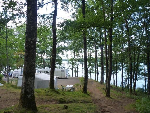 009-2016-08-05-010-camping-municipal-du-lac