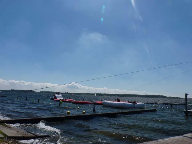 009-2016-08-12-006-camperpark-zeeland