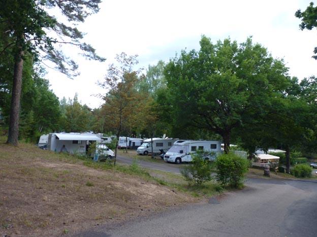010-2016-08-05-013-camping-municipal-du-lac