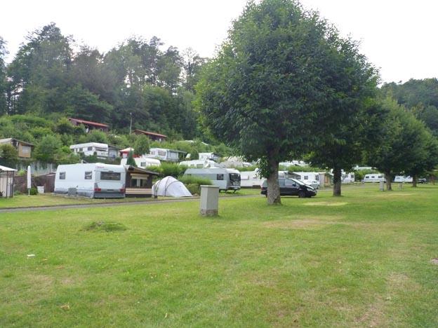010-2016-08-09-023-camping-sagmuhle