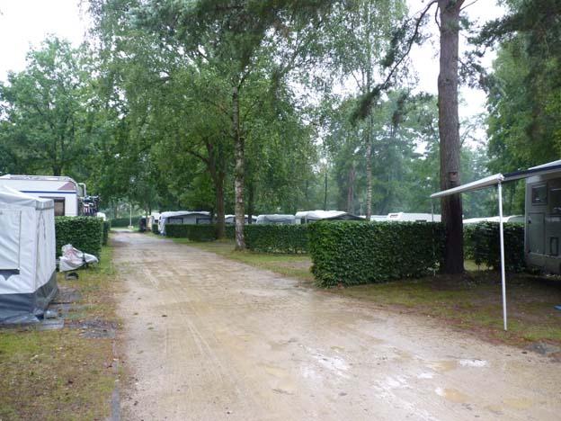 010-2016-08-11-019-camping-holsteenbron