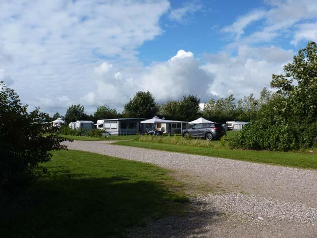 010-2016-08-14-007-uge-lystfiskeri-og-camping