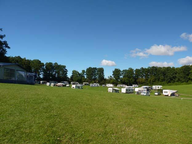 010-2016-08-16-021-roskilde-camping