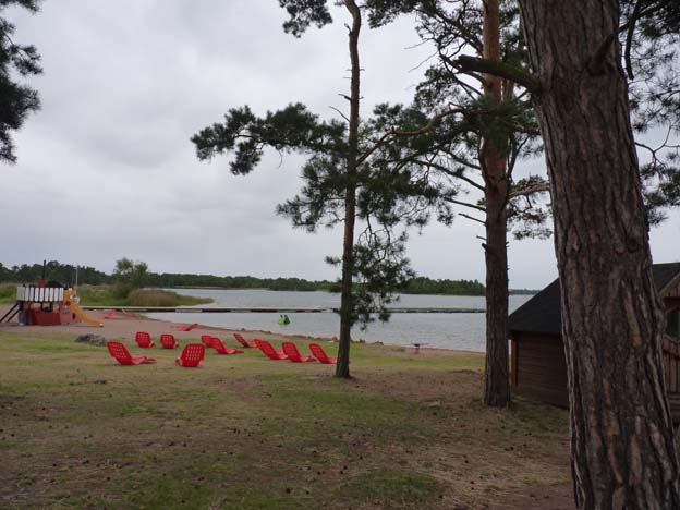 010-2016-08-17-015-kalmar-camping-rafshagsudden
