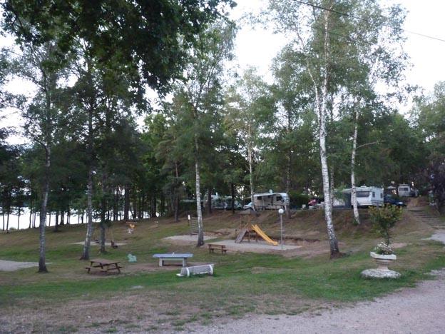 011-2016-08-05-024-camping-municipal-du-lac