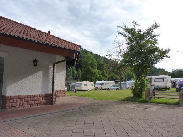 011-2016-08-09-012-camping-sagmuhle
