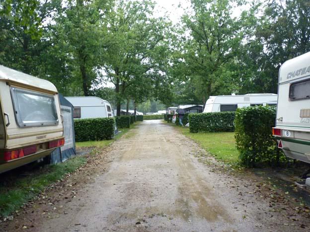 011-2016-08-11-023-camping-holsteenbron