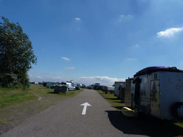 011-2016-08-12-008-camperpark-zeeland