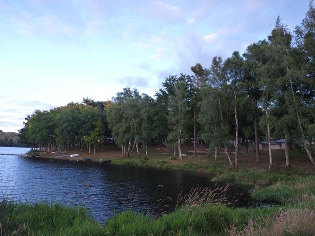 012-2016-08-05-019-camping-municipal-du-lac