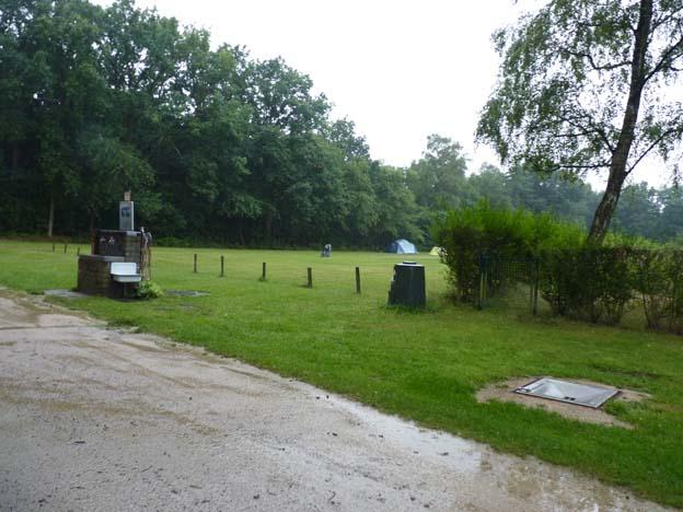 012-2016-08-11-024-camping-holsteenbron