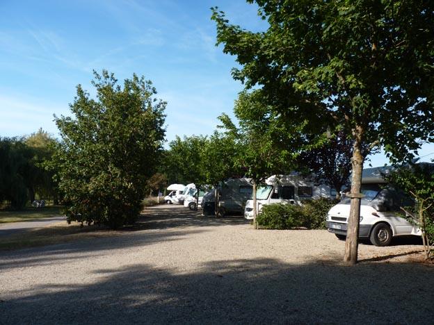 013-2016-08-02-019-fontet-stallplats