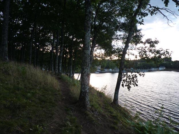 013-2016-08-05-016-camping-municipal-du-lac