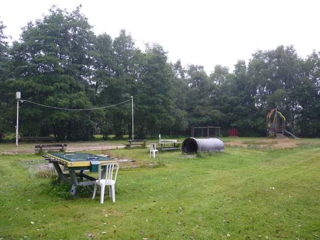 013-2016-08-11-020-camping-holsteenbron