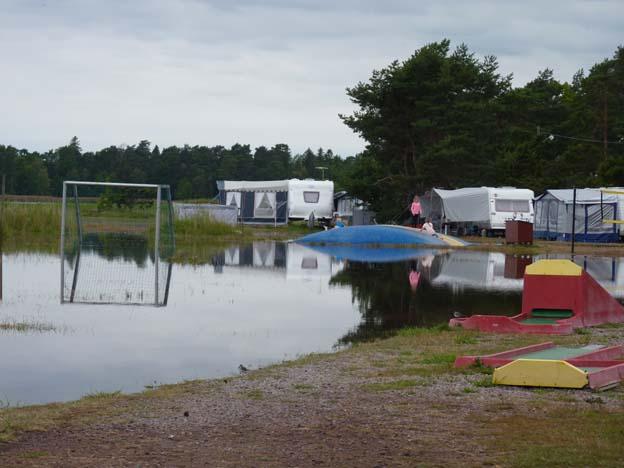 013-2016-08-17-019-kalmar-camping-rafshagsudden