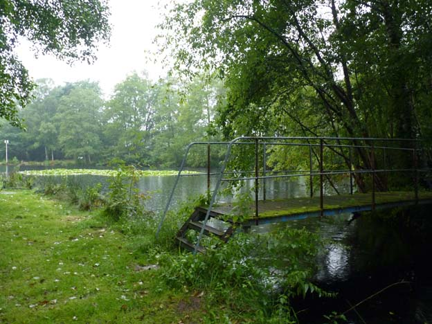 014-2016-08-11-021-camping-holsteenbron