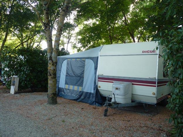 015-2016-08-02-021-fontet-stallplats