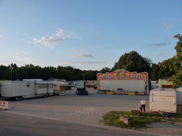 016-2016-08-08-024-fricamp-och-stallplats-kelheim