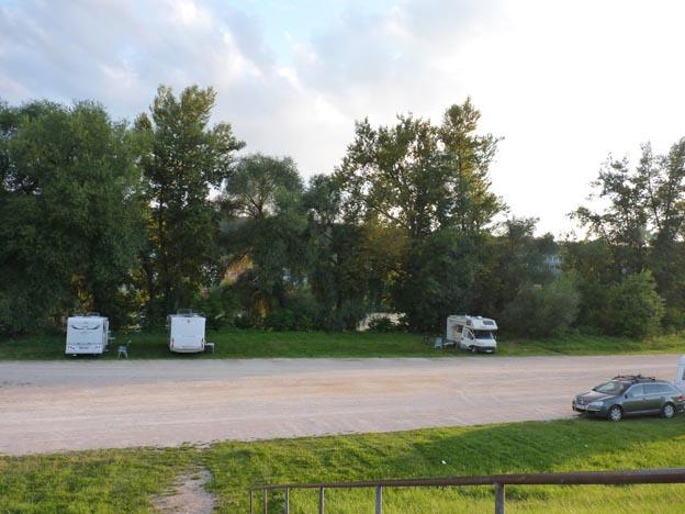 018-2016-08-08-022-fricamp-och-stallplats-kelheim